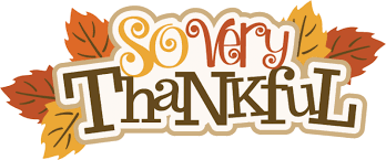 So Very Thankful.png
