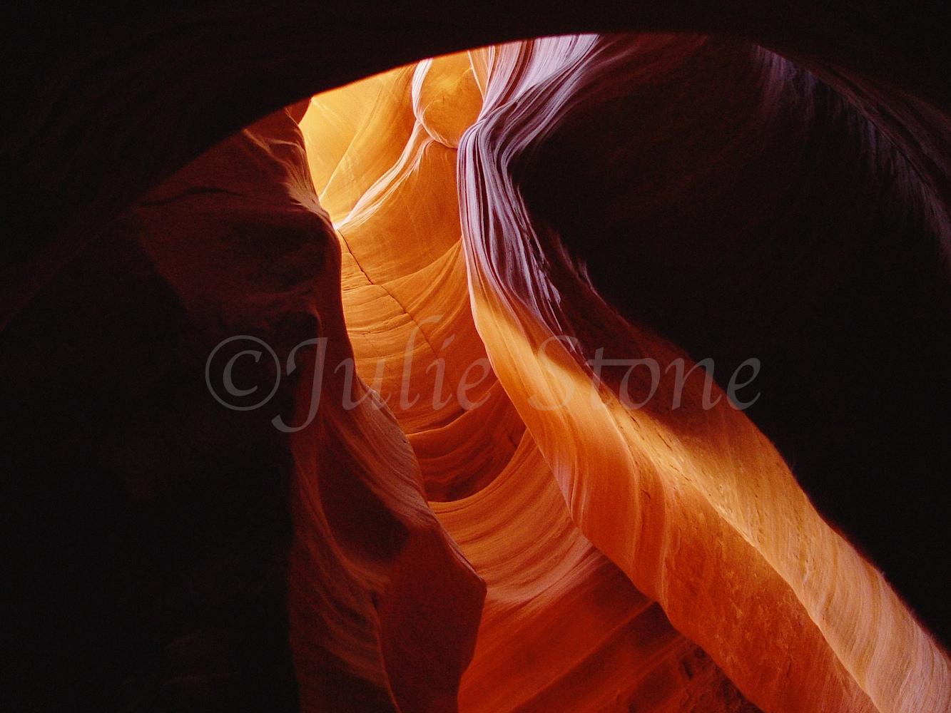 Canyon X 2002 (2)