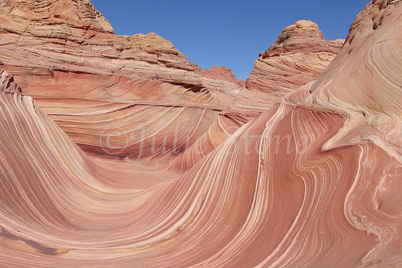 Paria Canyon-Vermilion Cliffs/The Wave 2007 (4)