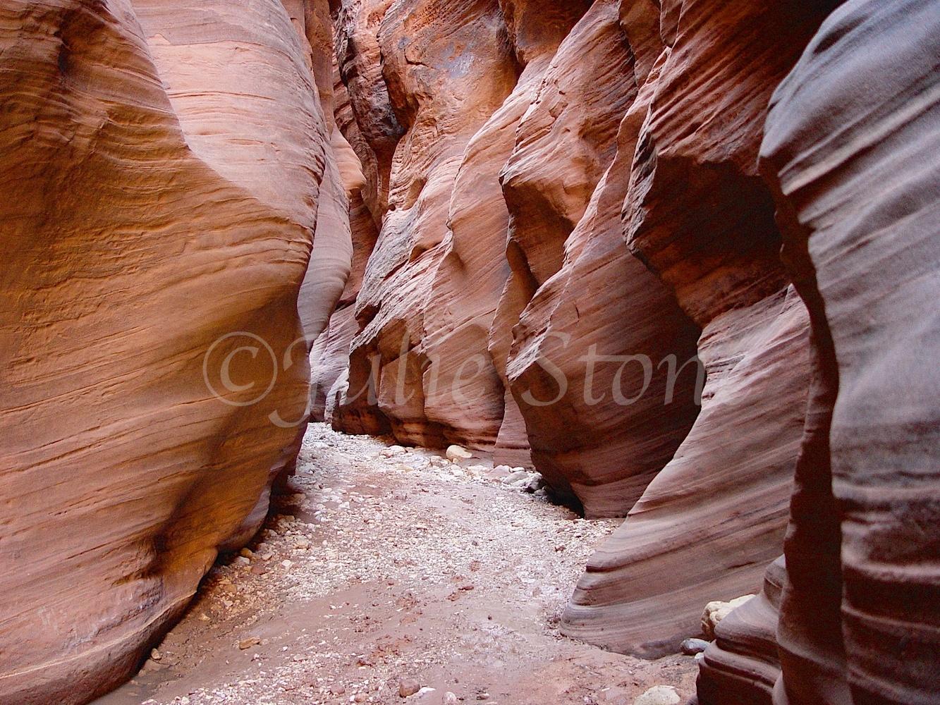 Canyon de Chelly 2003 (4)