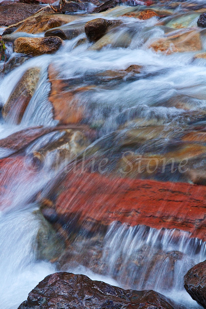 SOUTH MINERAL RIVER ROCK 2014 (6)