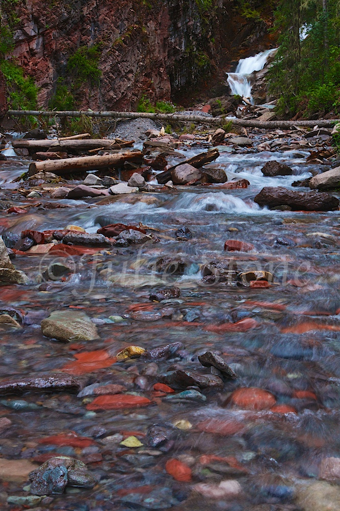 SOUTH MINERAL ROAD RIVER ROCKS 2014 (4)