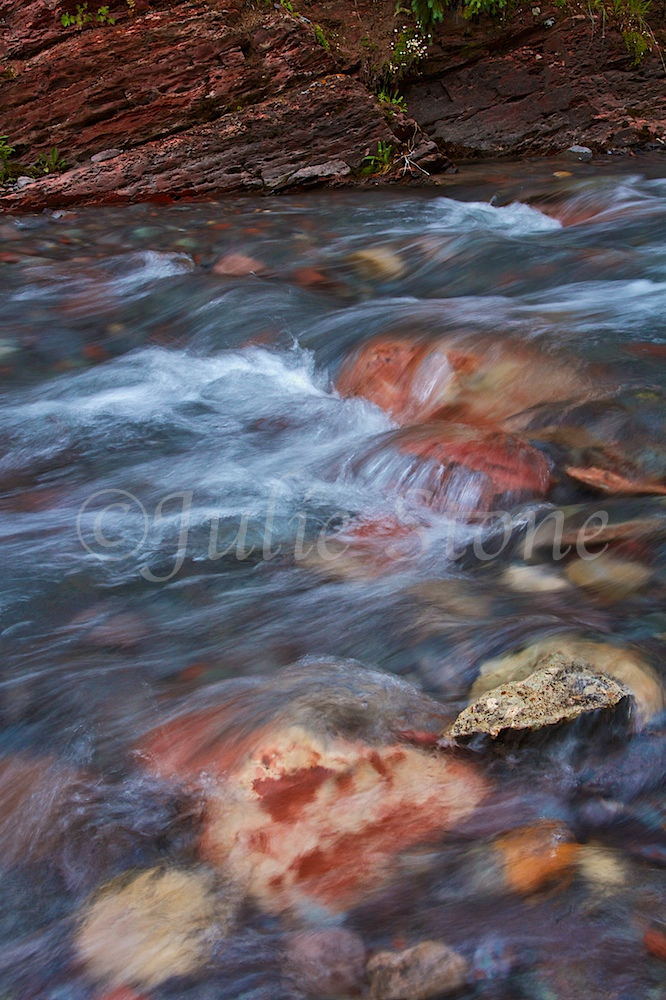 SOUTH MINERAL ROAD RIVER ROCKS 2014 (5)