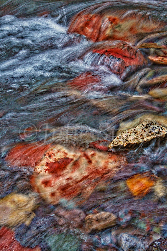 SOUTH MINERAL ROAD RIVER ROCKS 2014 (10)