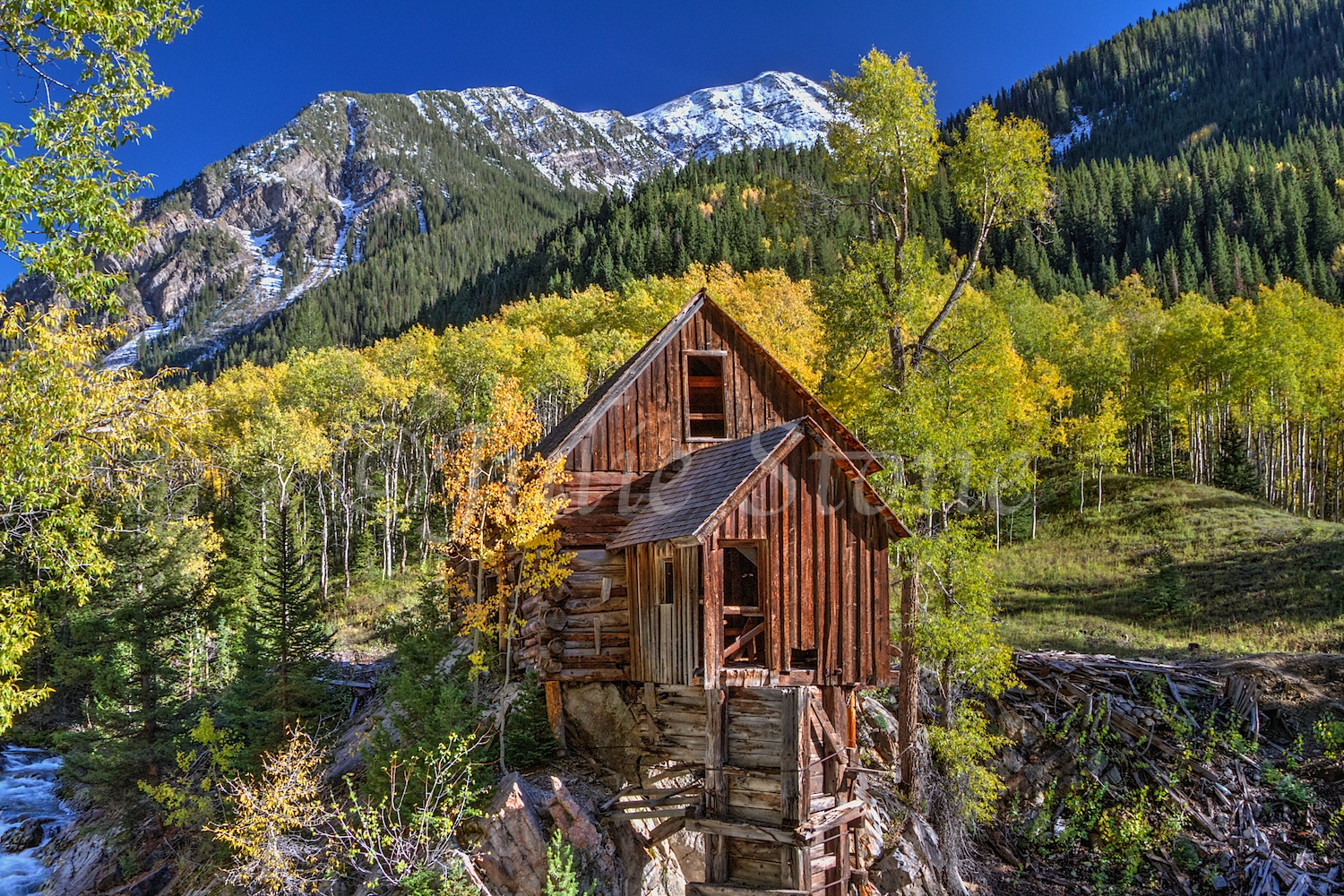 Crystal Mill Fall 2014 (2)