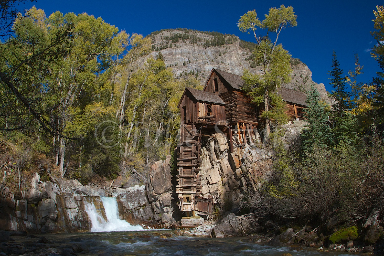 Crystal Mill Fall 2014 (5)