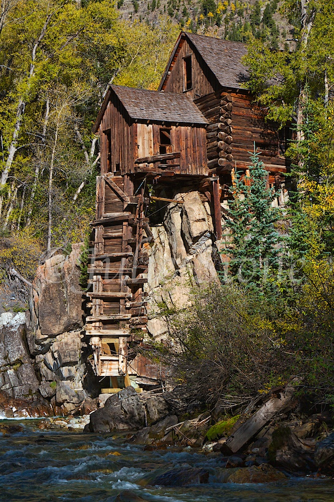 Crystal Mill Fall 2014 (10)