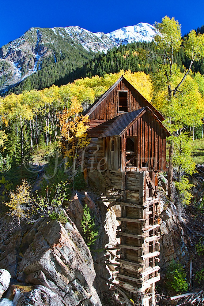 Crystal Mill Fall 2014 (9)