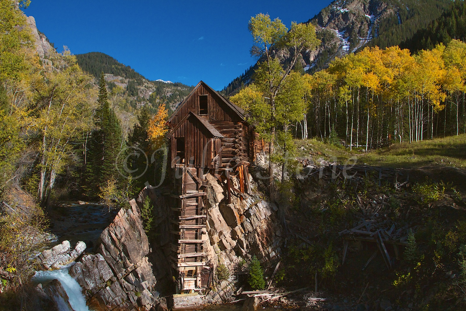 Crystal Mill Fall 2014 (3)
