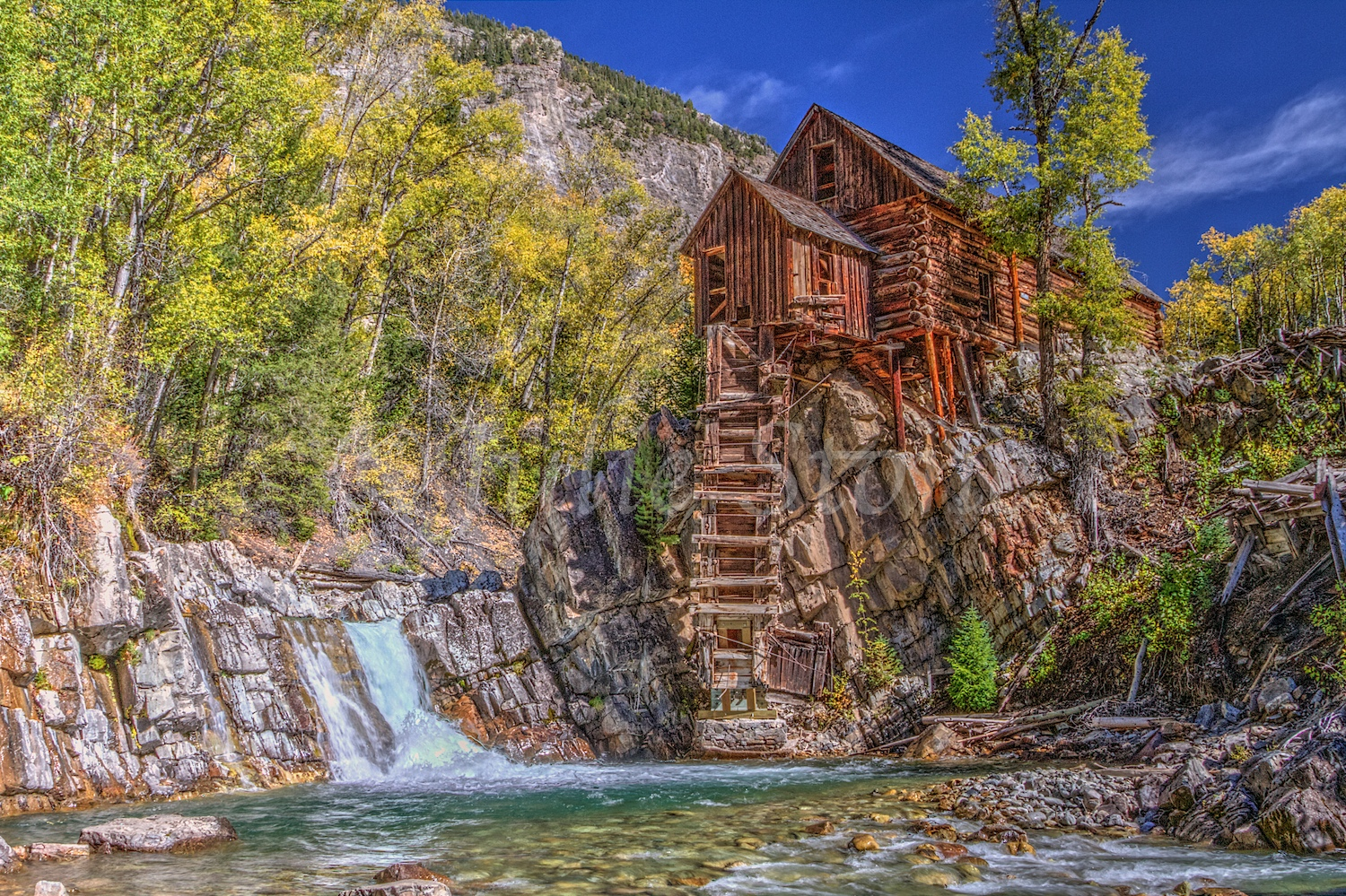 Crystal Mill Fall 2014 (6)