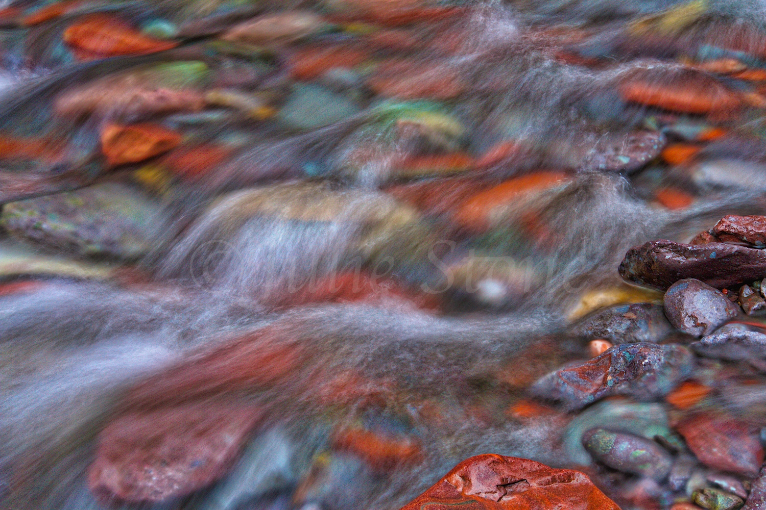 SOUTH MINERAL ROAD RIVER ROCKS 2014 (11)