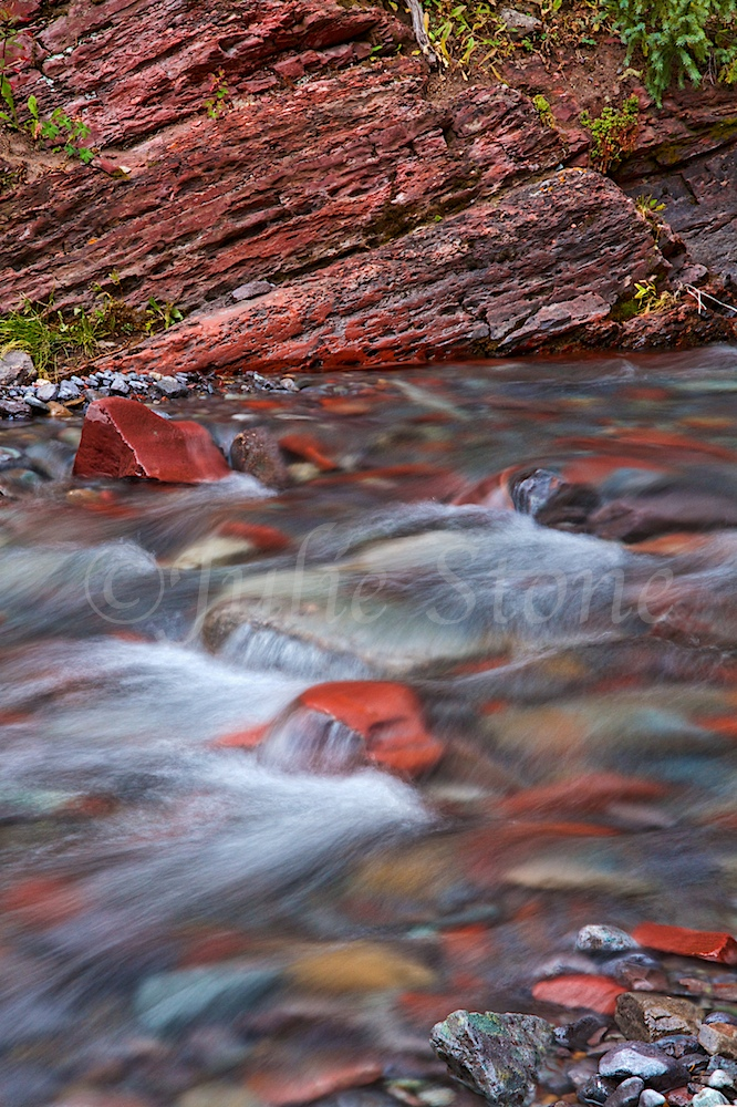 SOUTH MINERAL ROAD RIVER ROCKS 2014 (12)