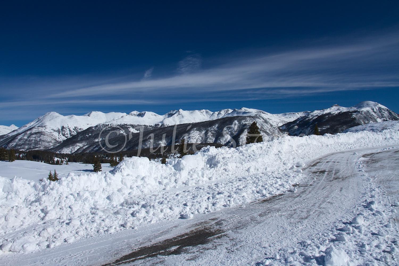 Molas Pass (Image 2310) December 24, 2014