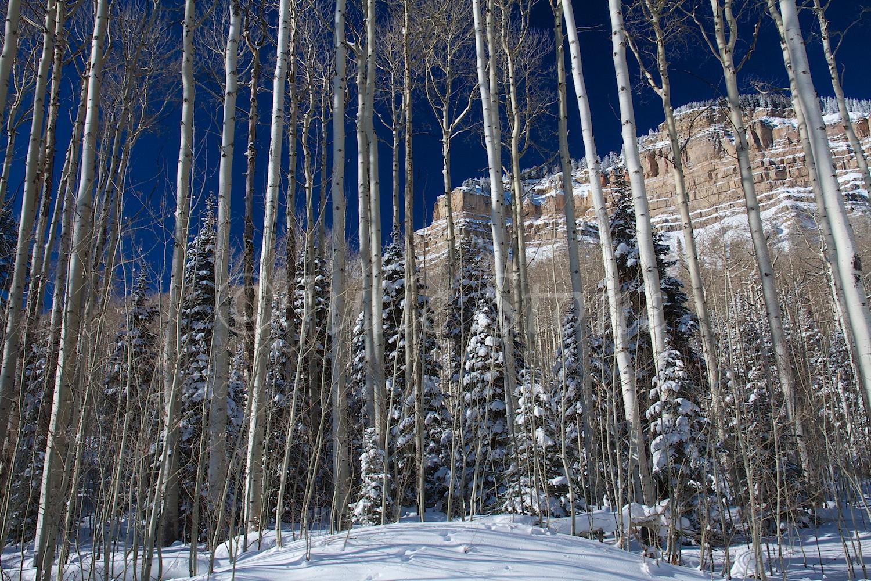 Castle Rock (Image 2984) December 27, 2014