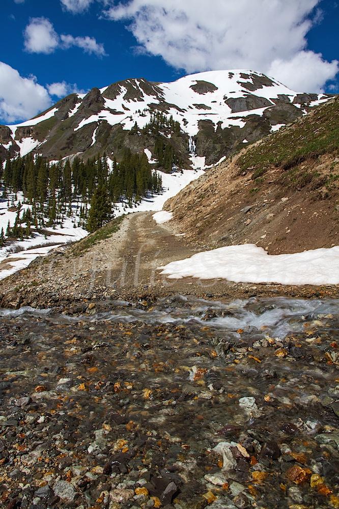 Black Bear Road, Image # 6356