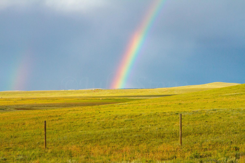 Fairplay Rainbow, Image #3327