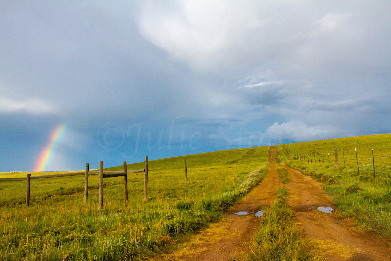 Fairplay Rainbow, Image #3371