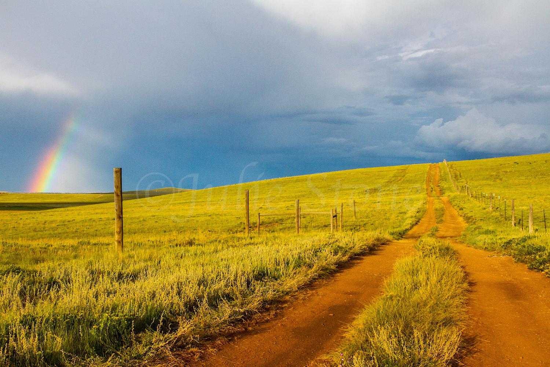 Fairplay Rainbow, Image #3405
