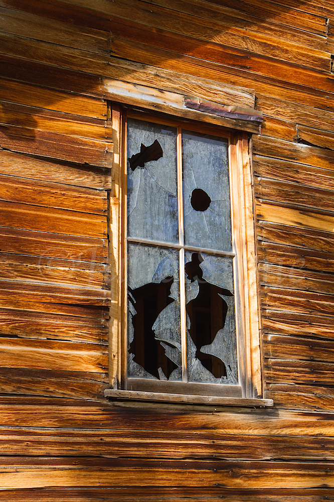 Alta Ghost Town, Image #3406