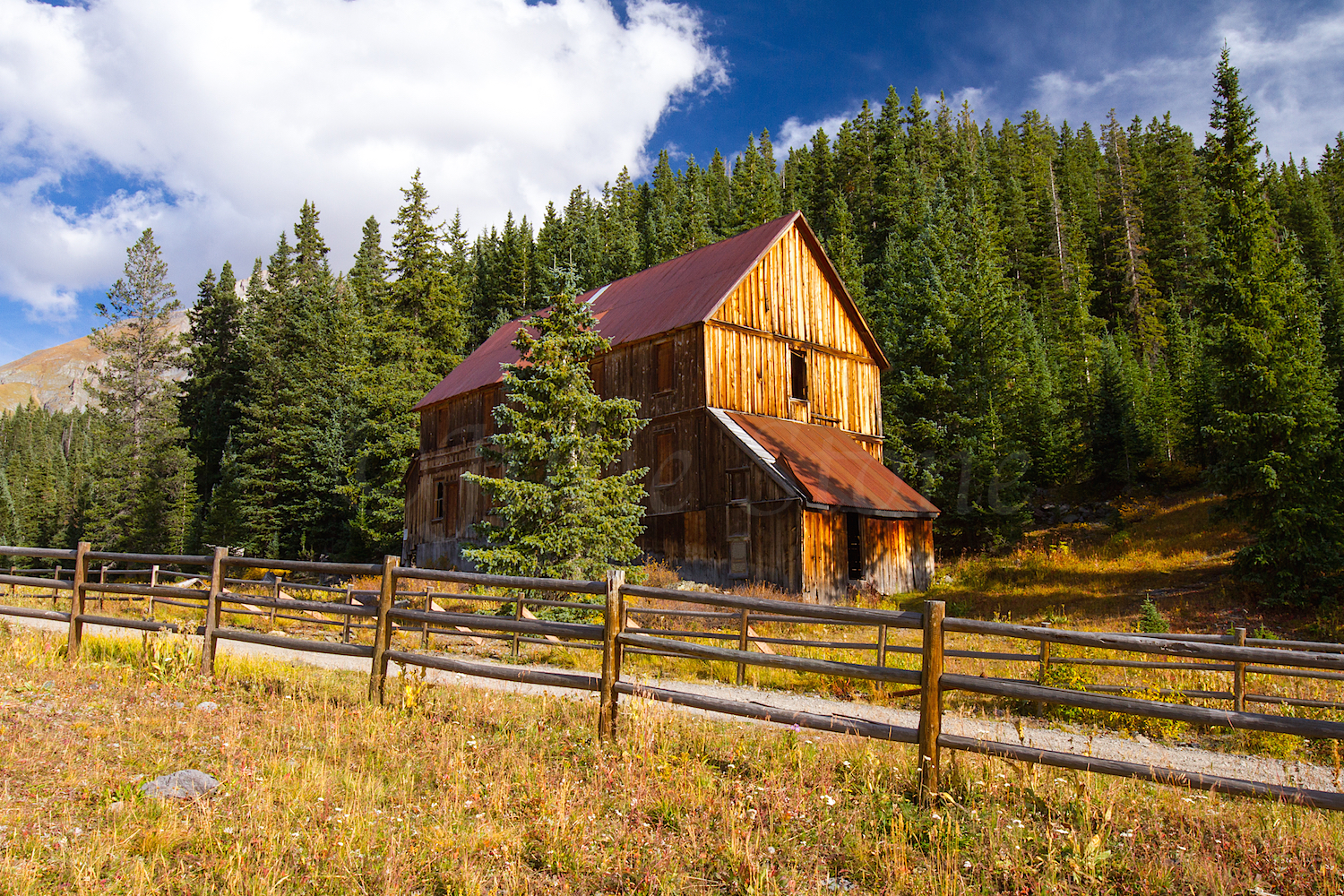 Alta Ghost Town, Image #3706