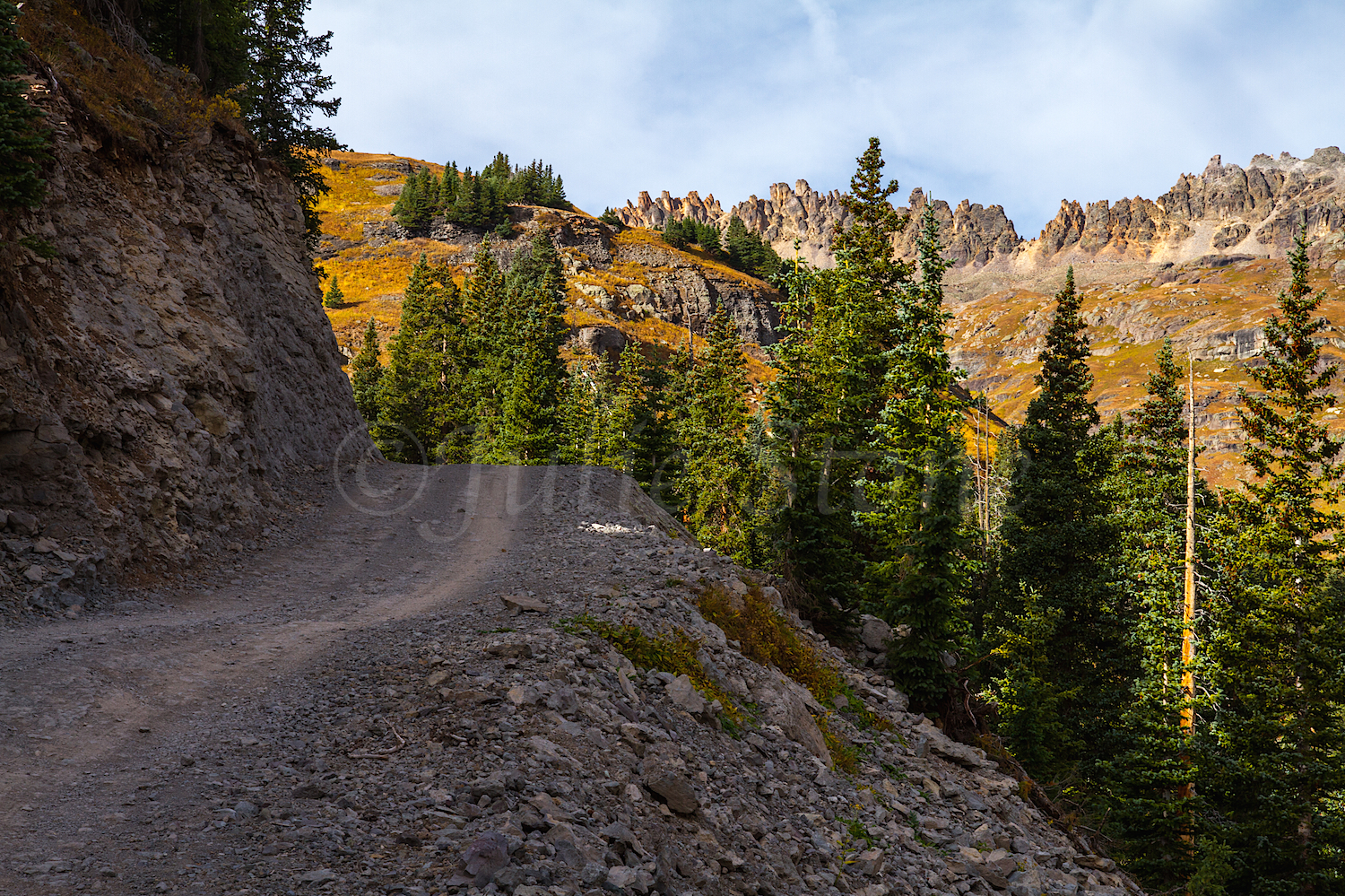 Governors Basin, Image #4166