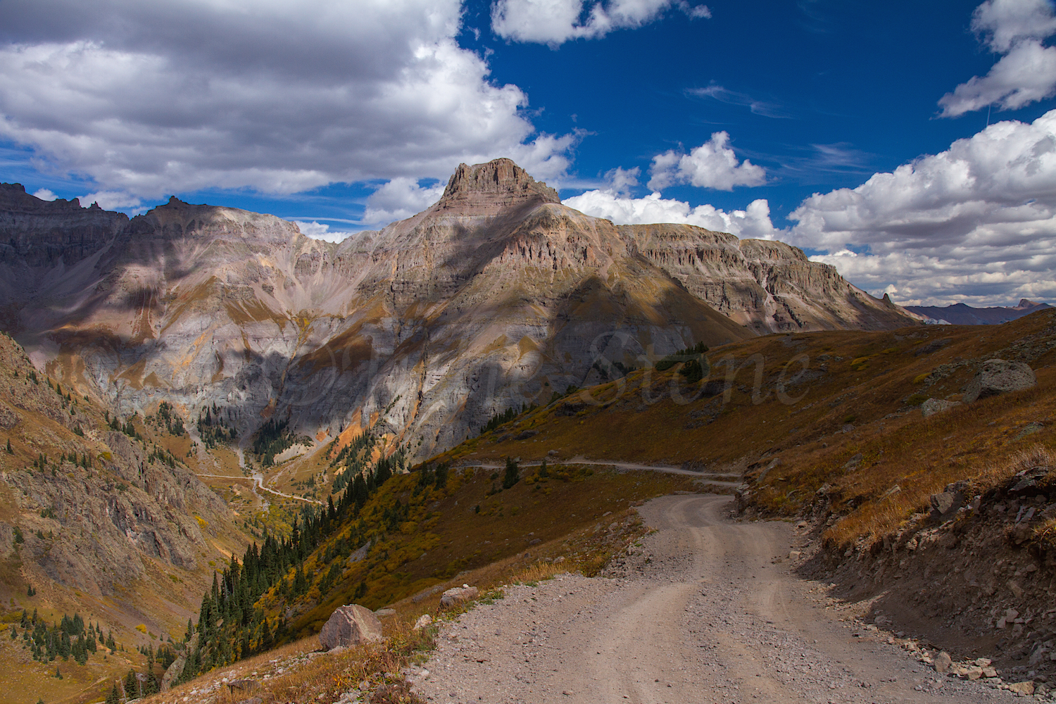 Governors Basin, Image #5641