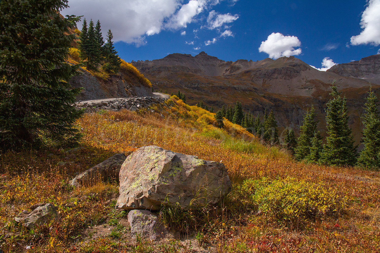 Governors Basin, Image #5765