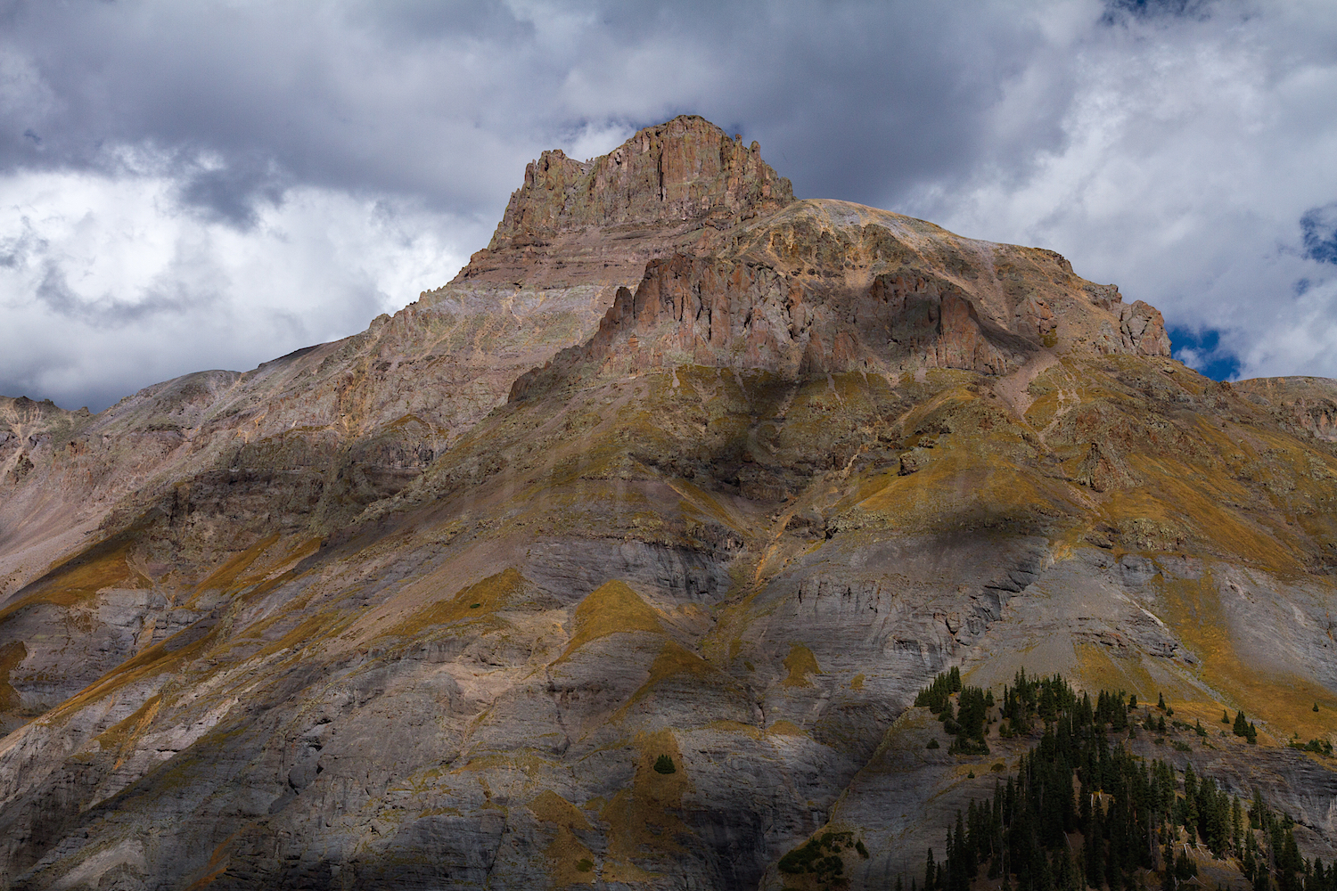 Governors Basin, Image #5788