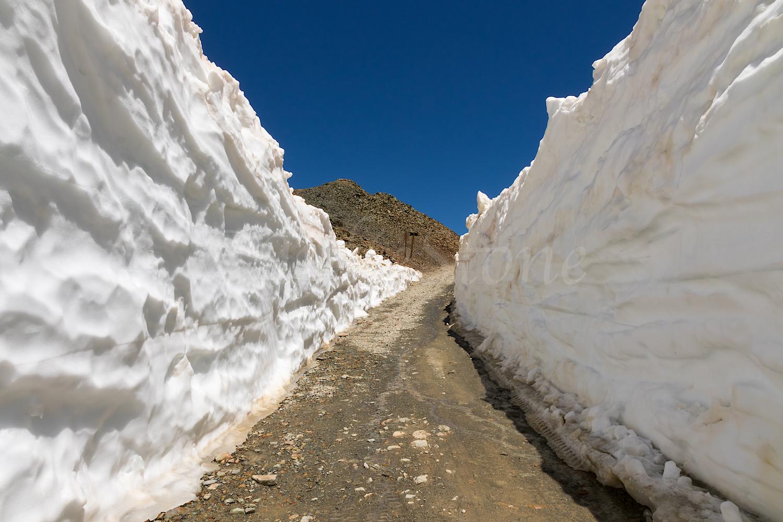 Ophir Road, Image #3009