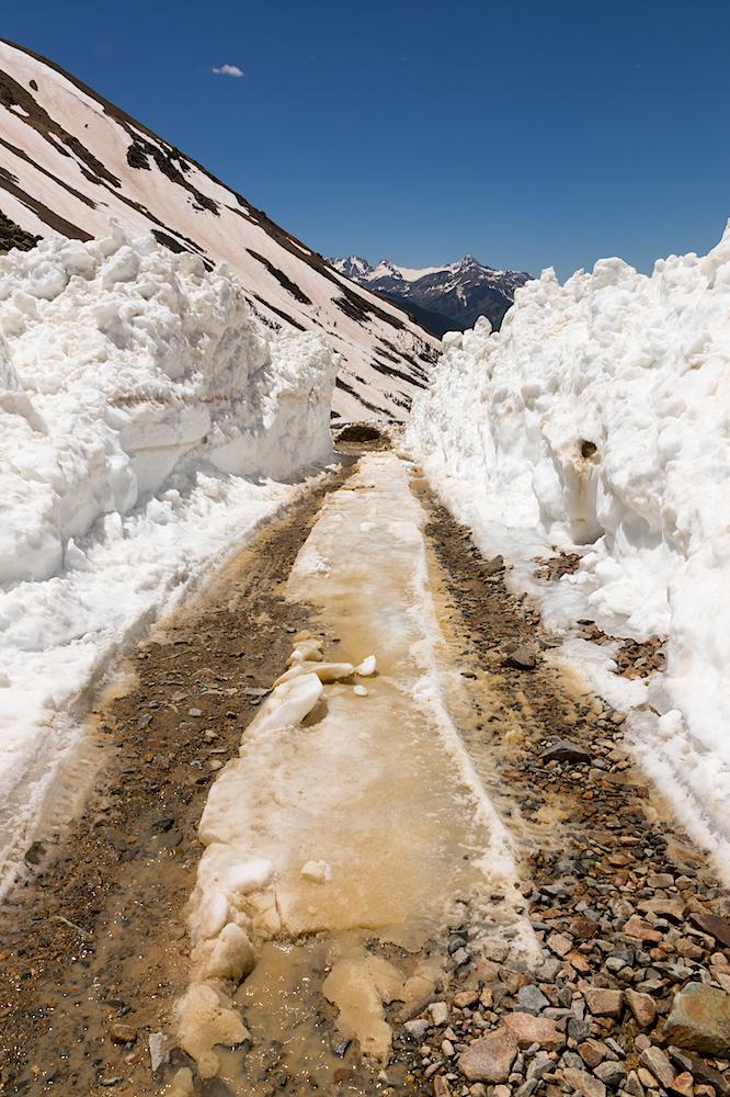 Ophir Road, Image #3043