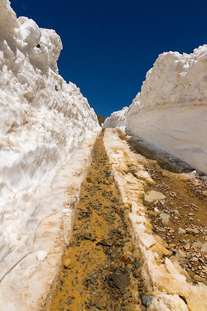 Ophir Road, Image #3125