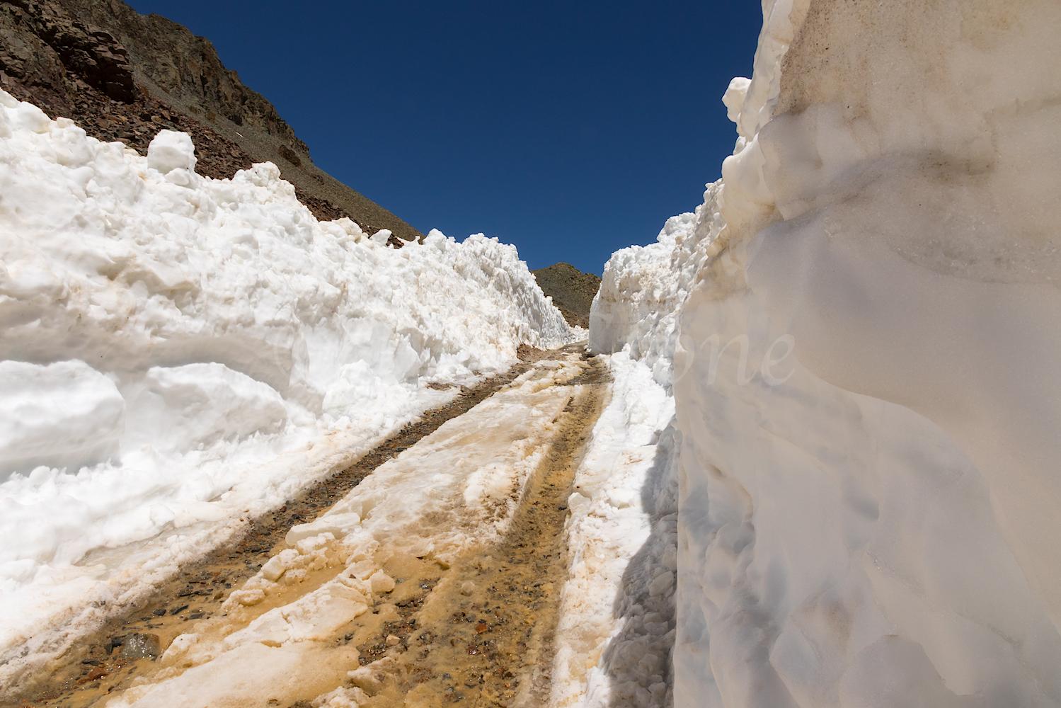 Ophir Road, Image #3141