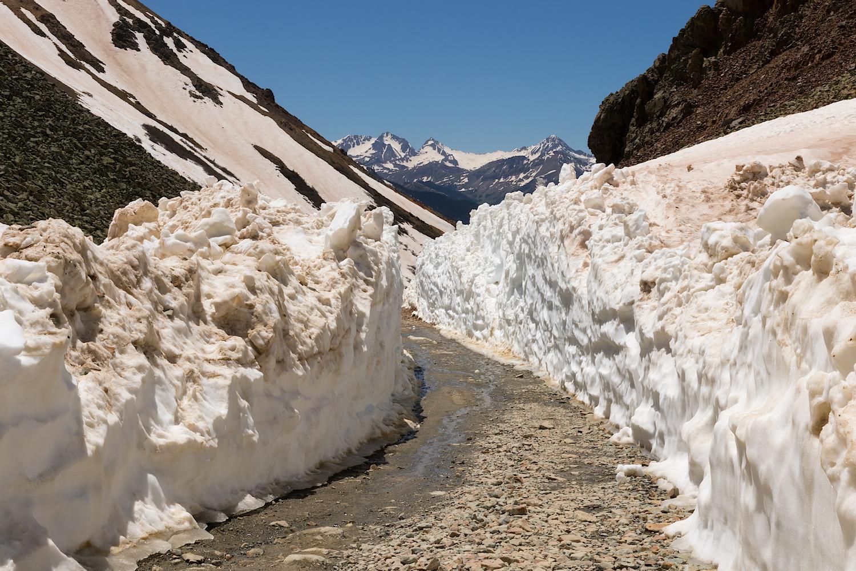 Ophir Road, Image #3191