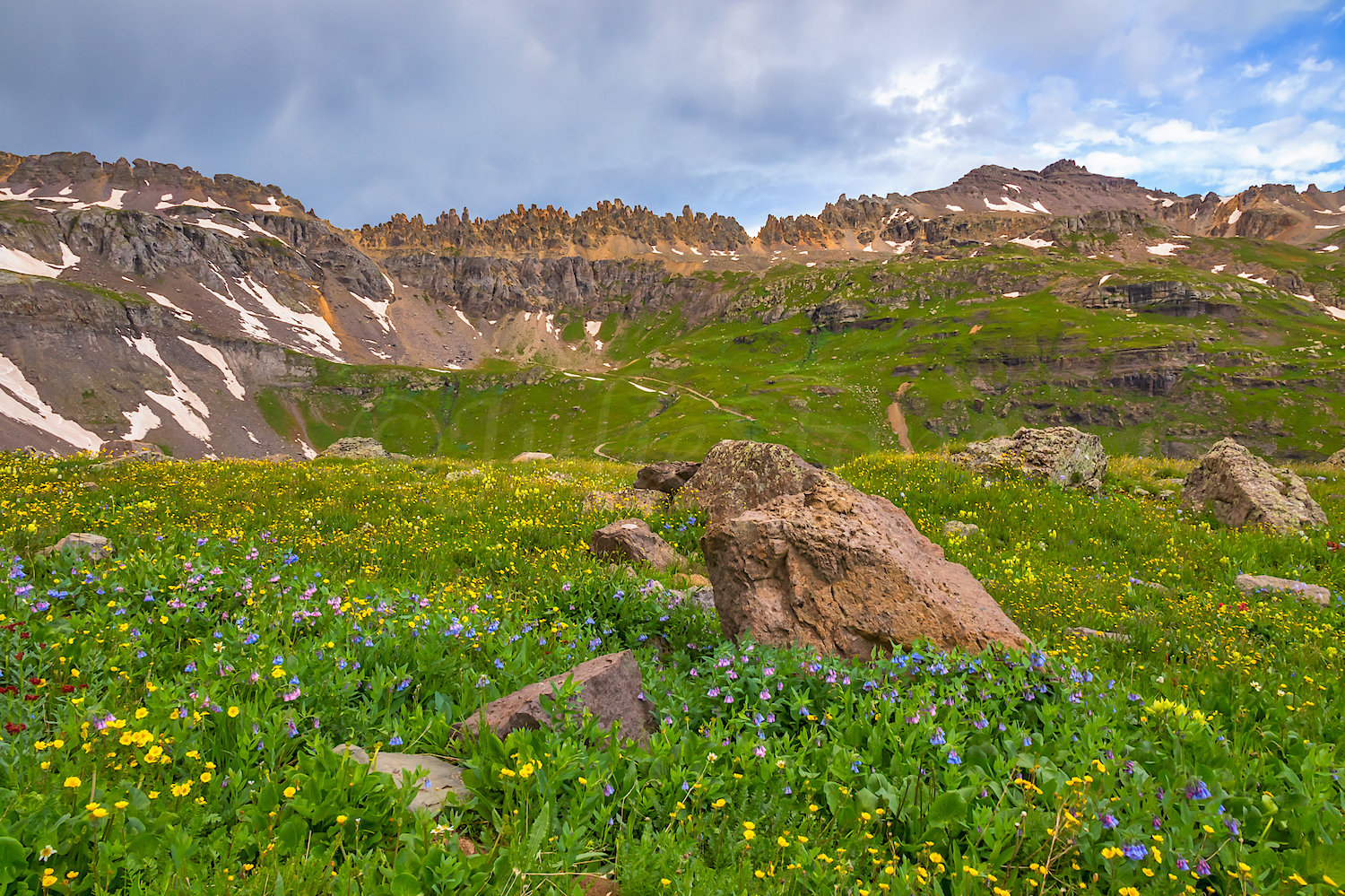 Governors Basin, Image #JS2_2487