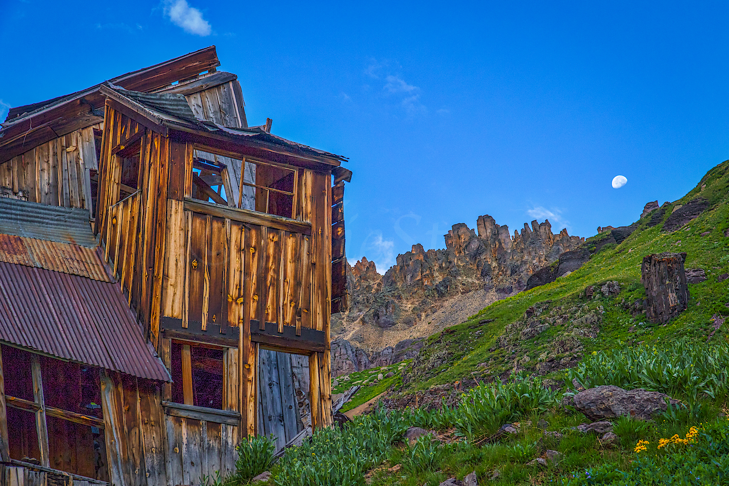 Governors Basin, Image #JS2_2583