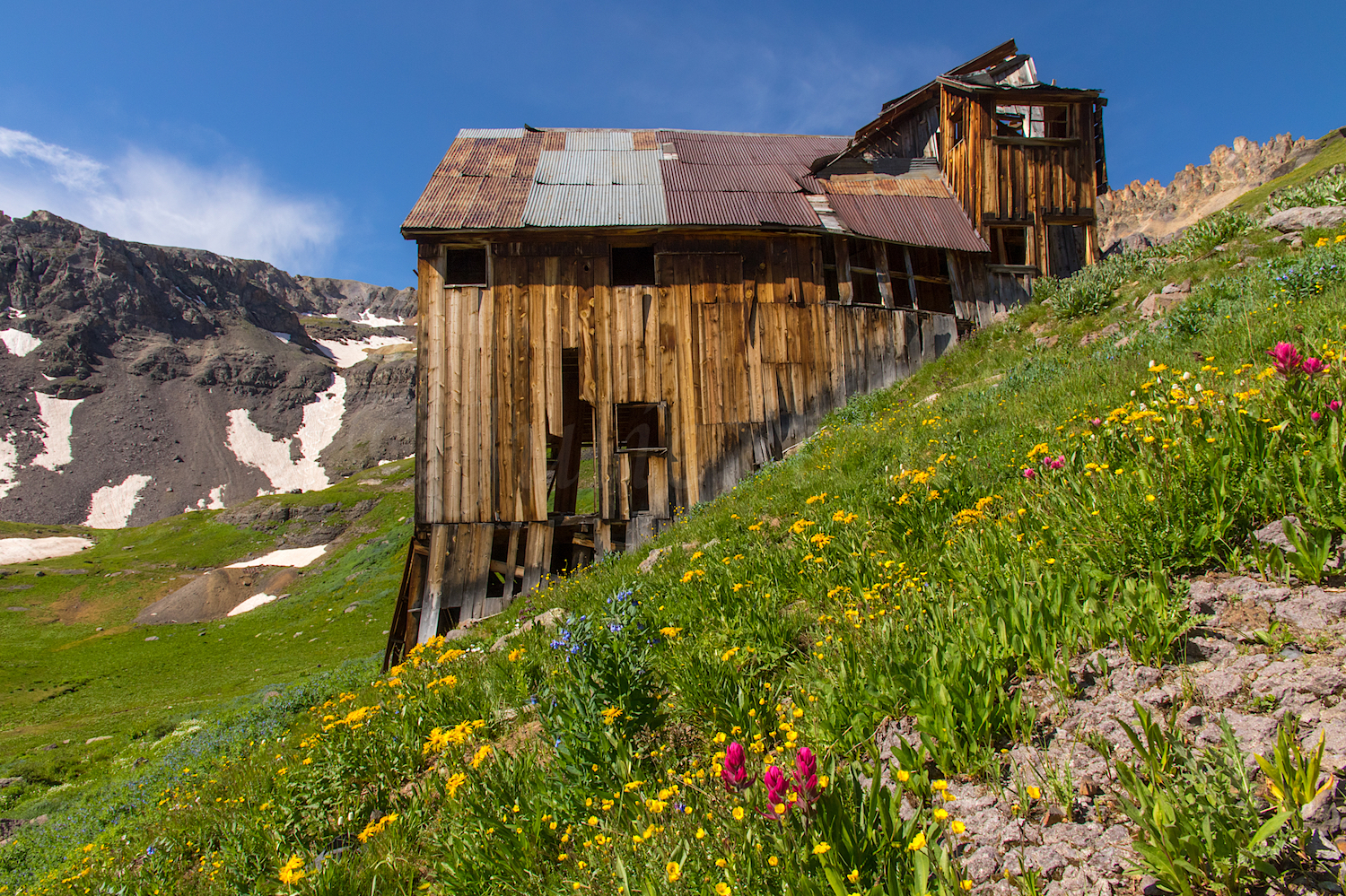 Governors Basin, Image #JS2_3342