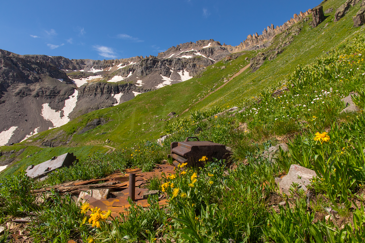 Governors Basin, Image #JS2_3455