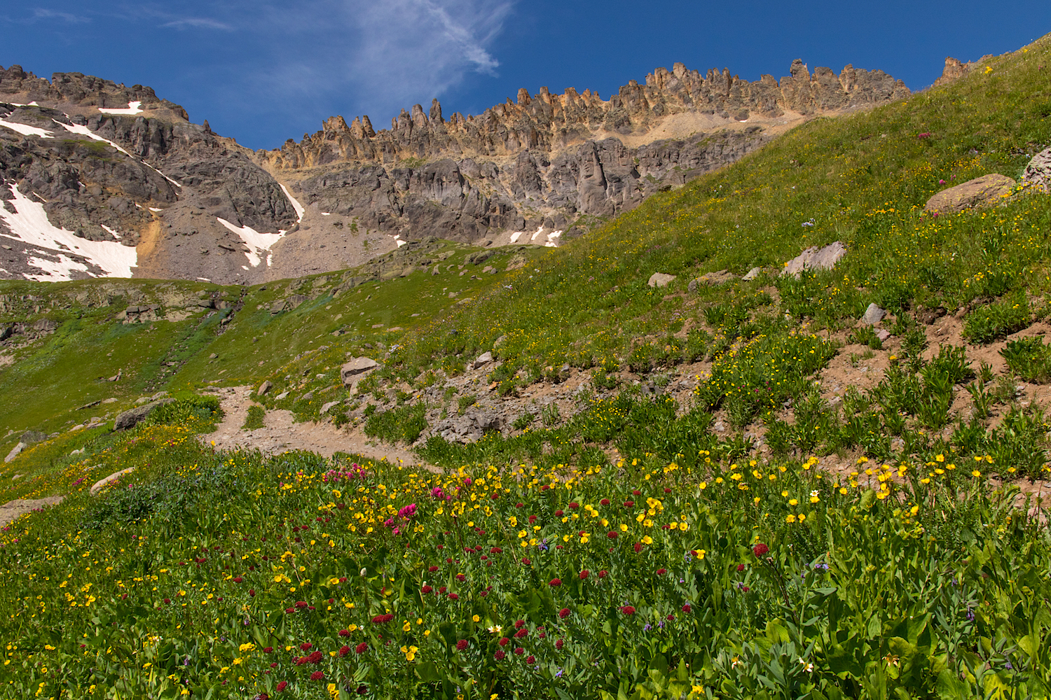 Governors Basin, Image #JS2_3691