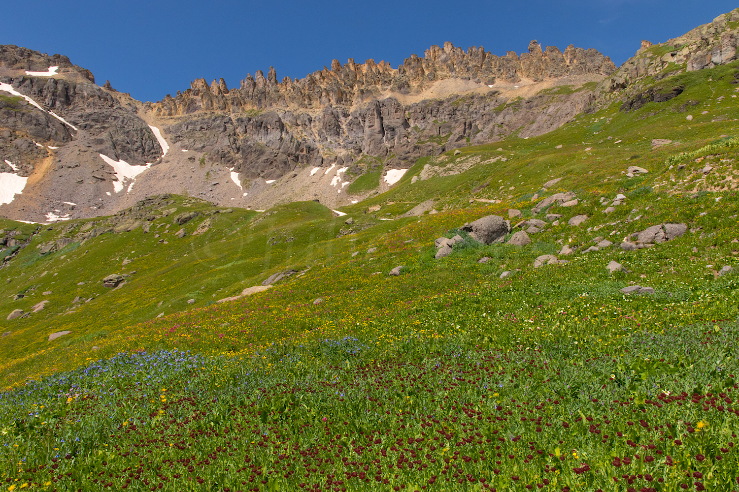 Governors Basin, Image #JS2_3852