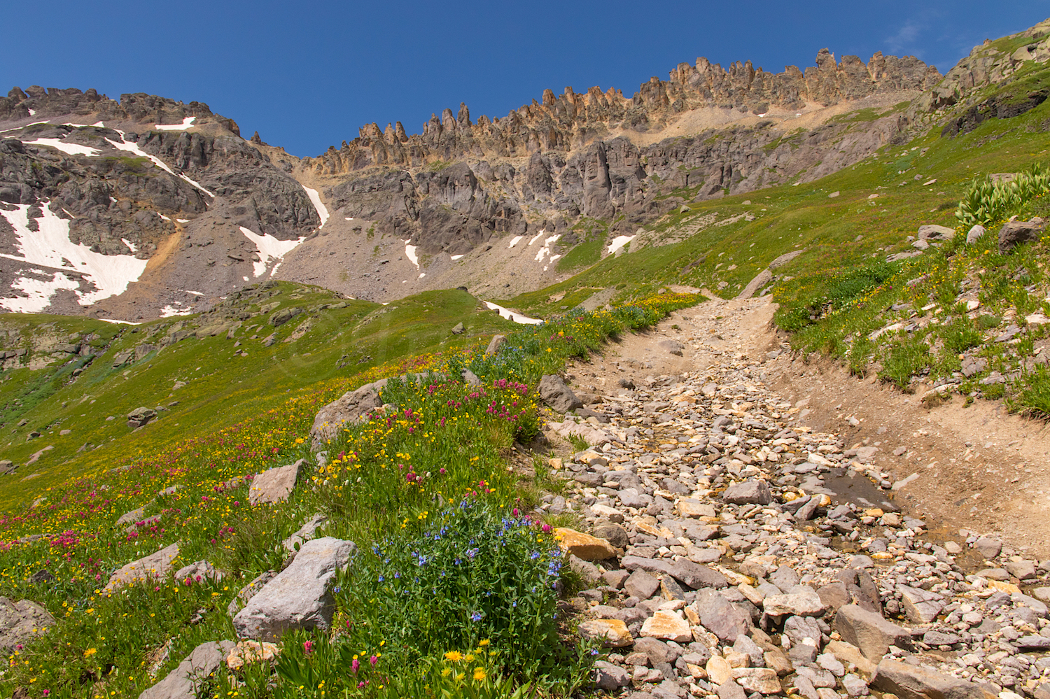 Governors Basin, Image #JS2_3866