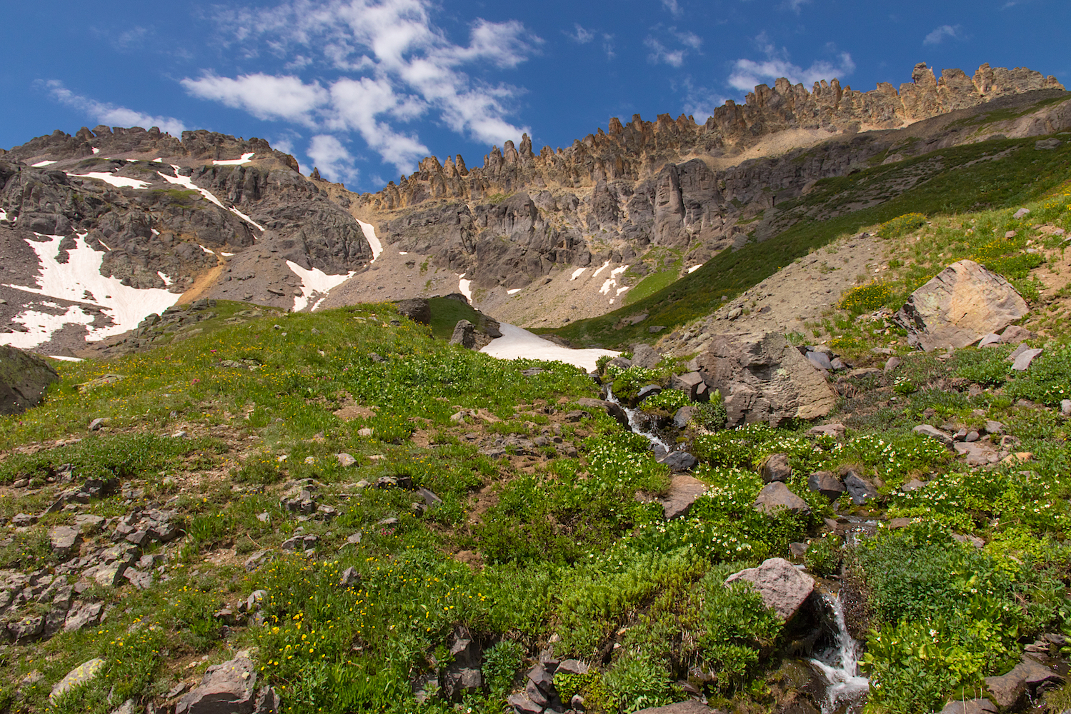 Governors Basin, Image #JS2_3974