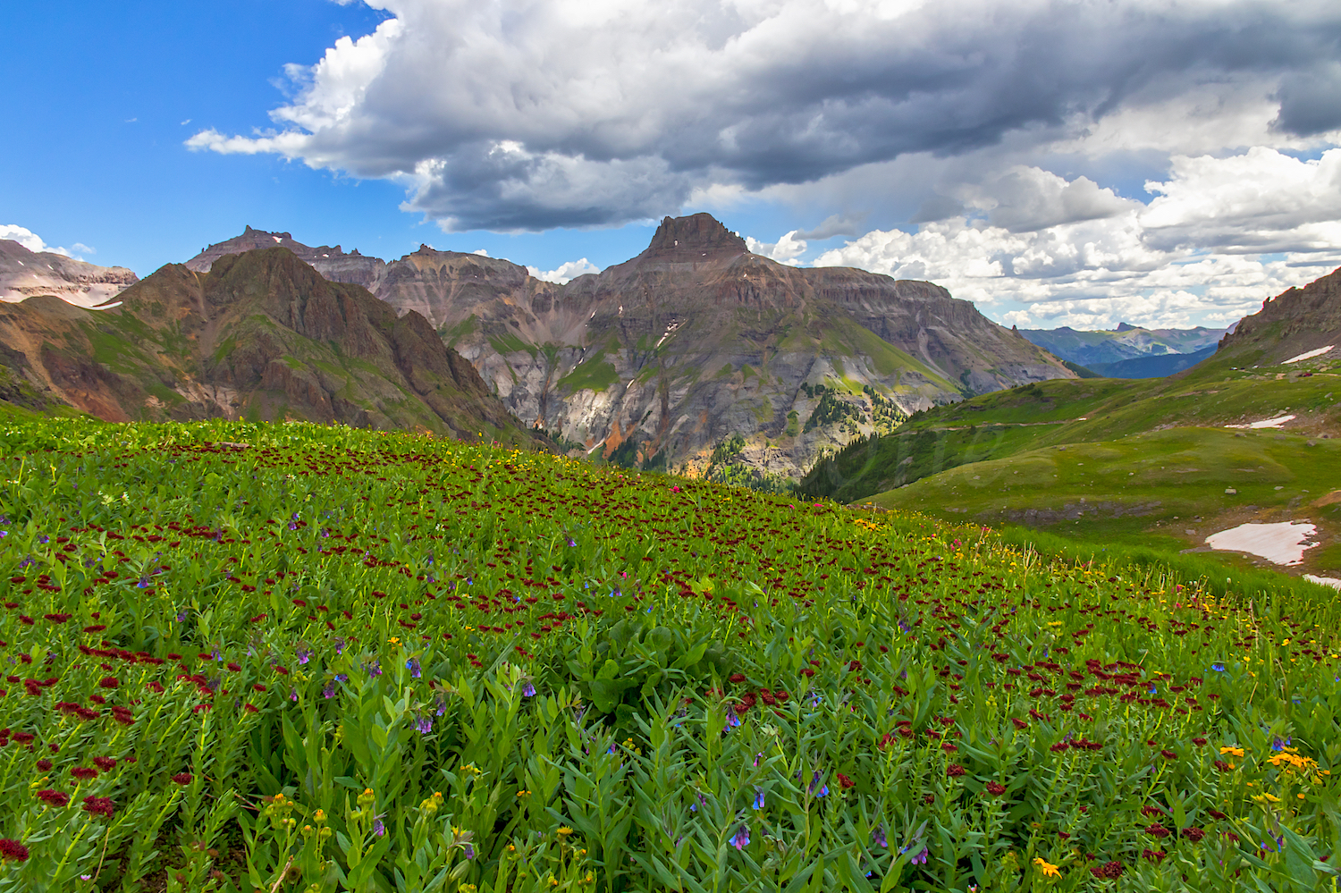 Governors Basin, Image #JS2_4459
