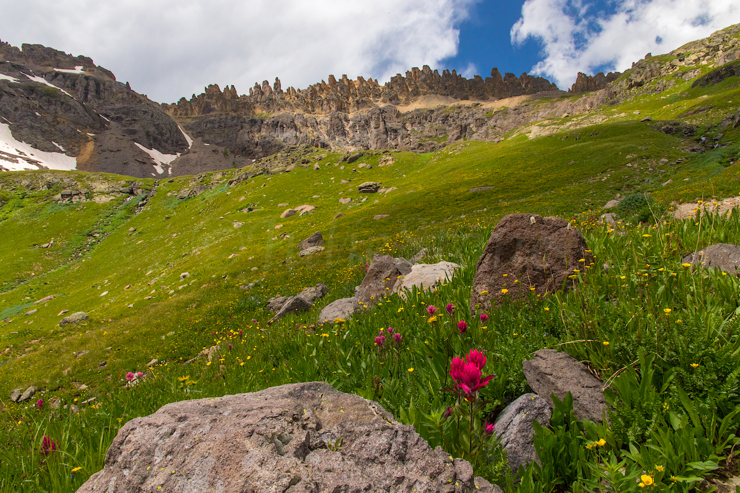Governors Basin, Image #JS2_4587