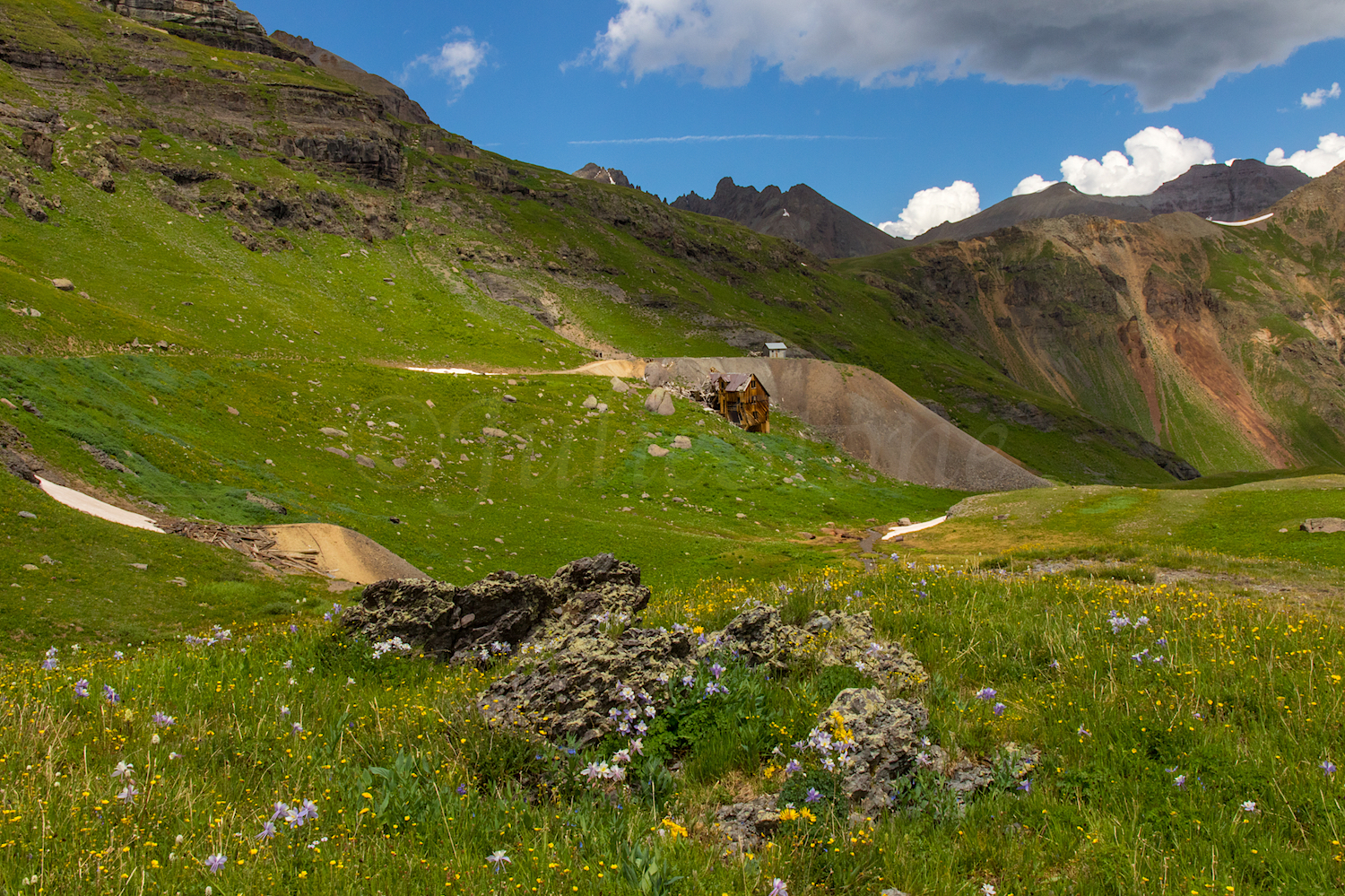 Governors Basin, Image #JS2_4836