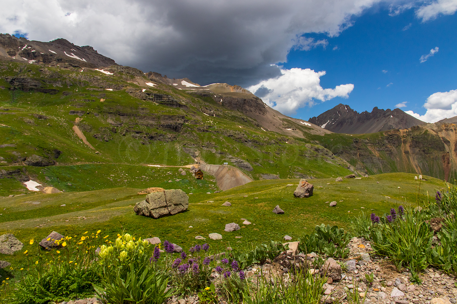 Governors Basin, Image #JS2_4896