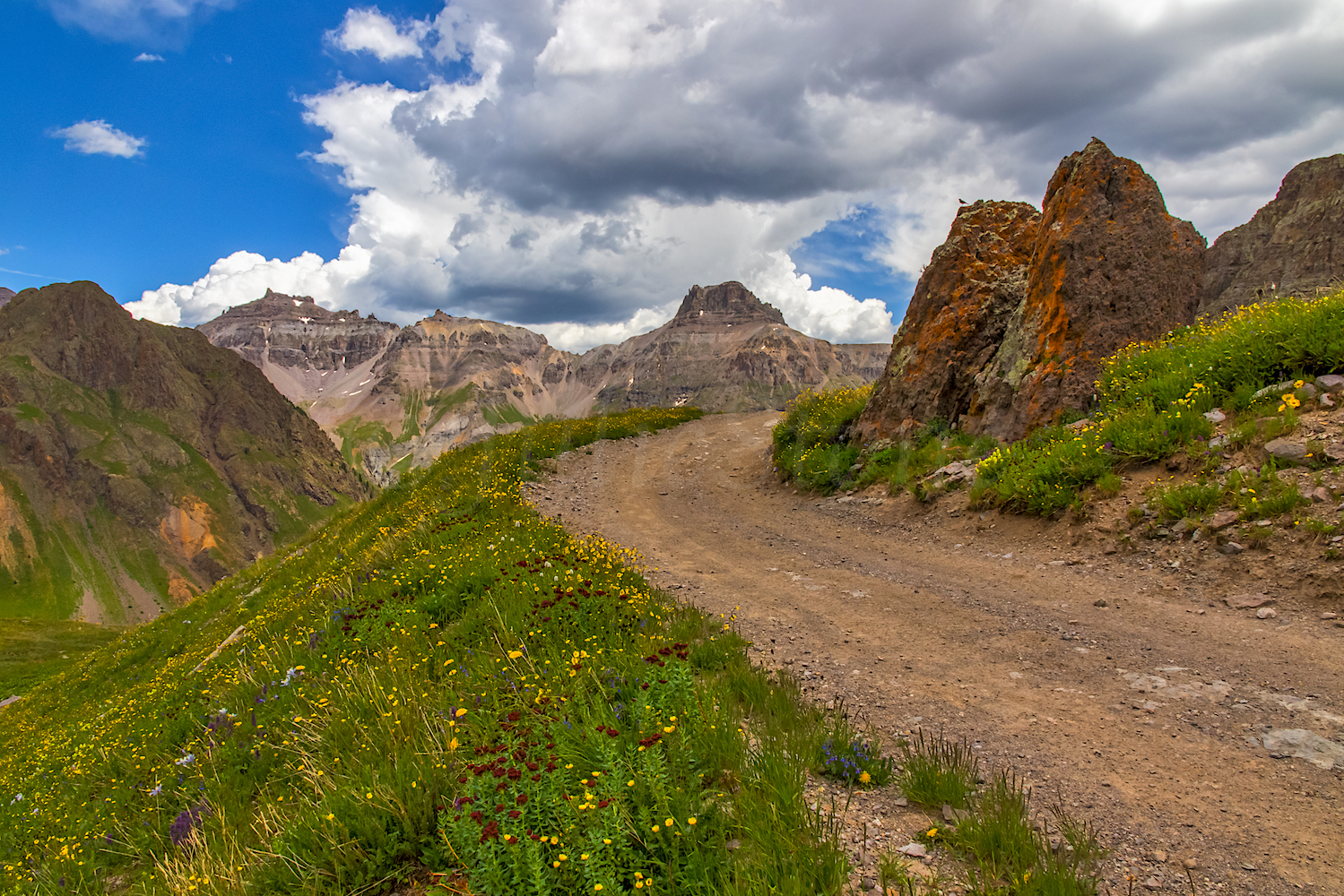 Governors Basin, Image #JS2_4949