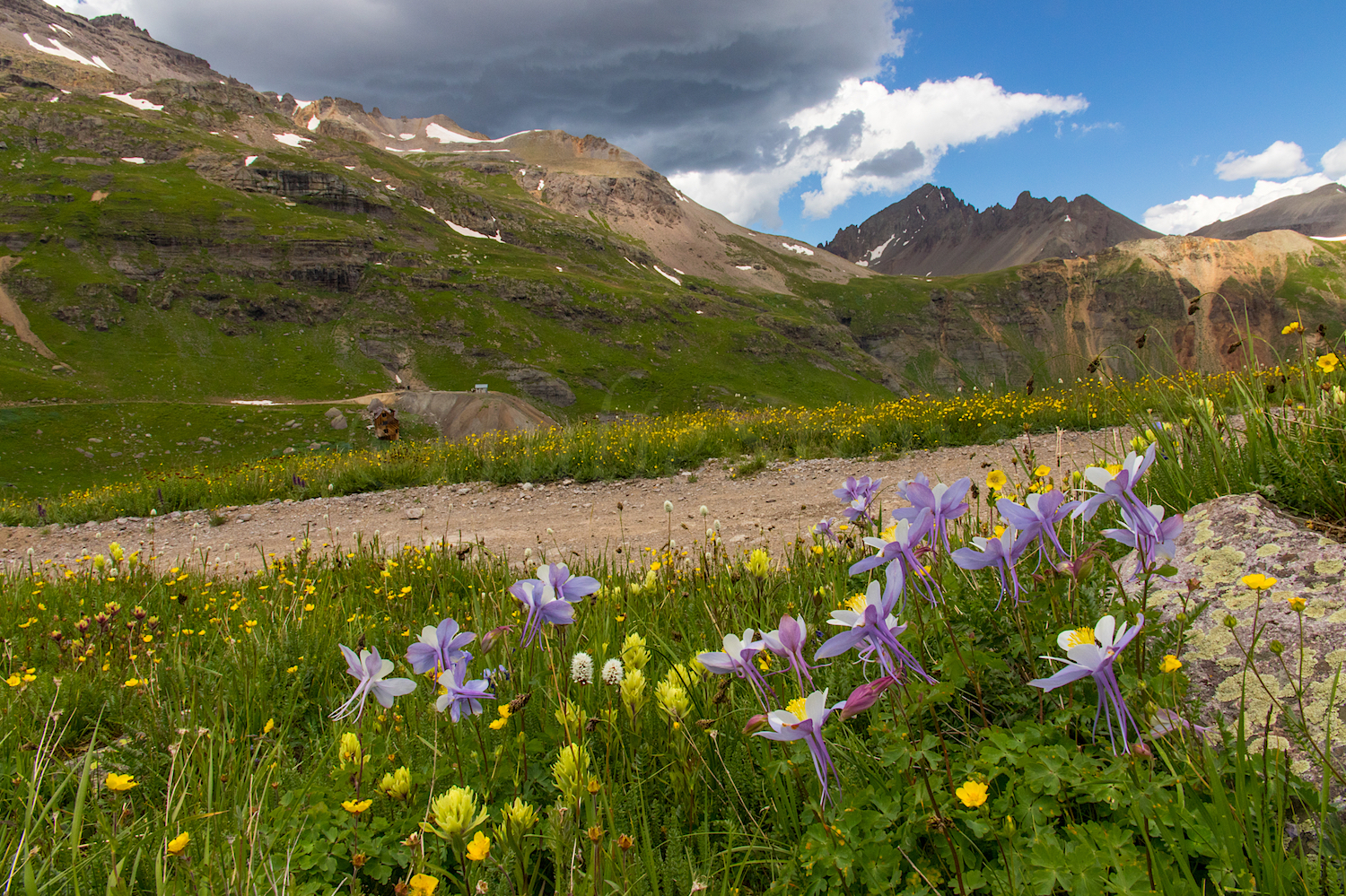Governors Basin, Image #JS2_4965