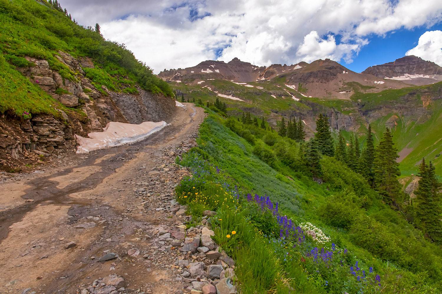 Governors Basin, Image #JS2_5097