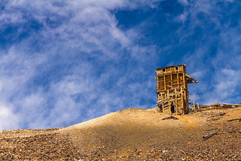 Hilltop Mine, Image # 1956