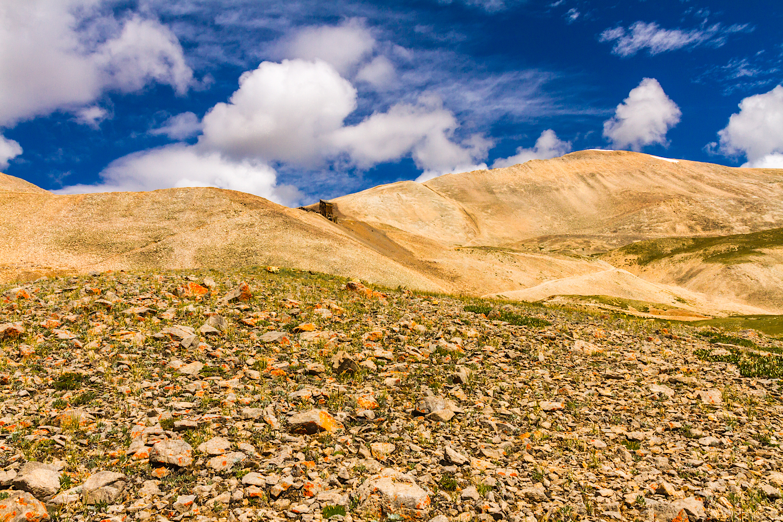 Hilltop Mine, Image # 2099